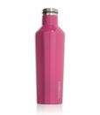16 oz pink