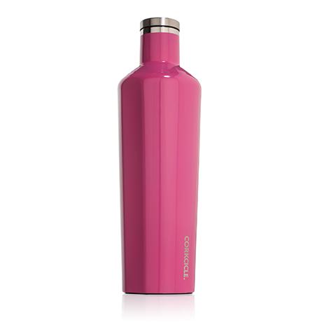 25 oz pink