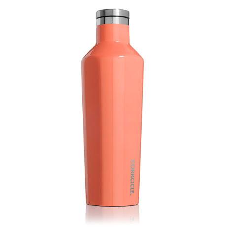 orange 16 oz