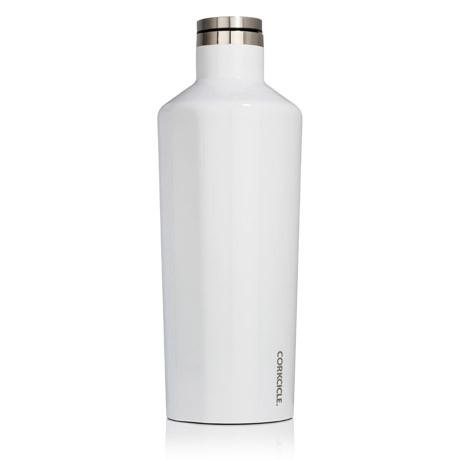 white 60 oz