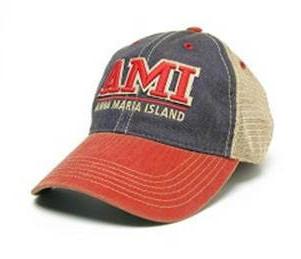 gray-ami-hat