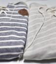striped variety